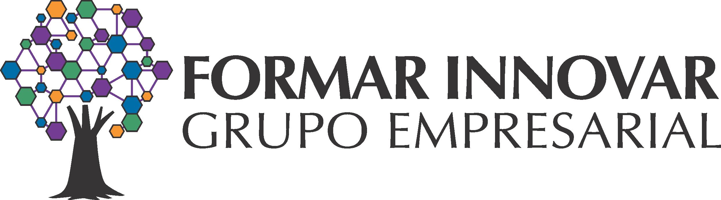 Formar Innovar Grupo Empresarial