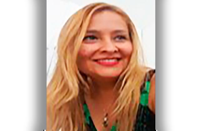 Luz Dary Prieto Ballesteros